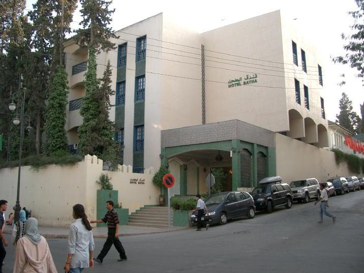0320_hotel_Batha