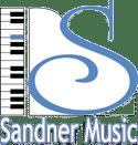 Sandner_Logoblue
