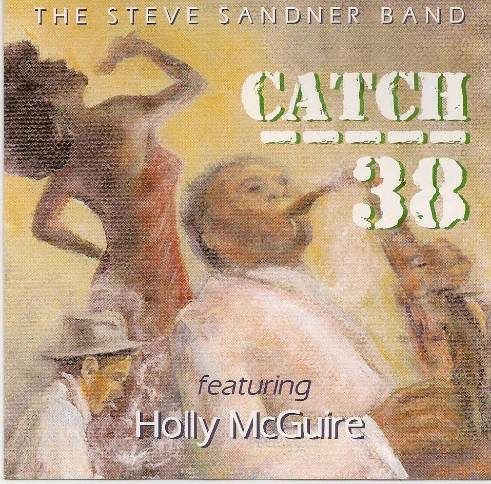 catch_38_200