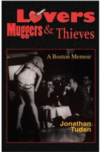 book cover lovers muggers and thieves